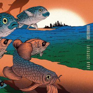 donguralesko latające ryby download