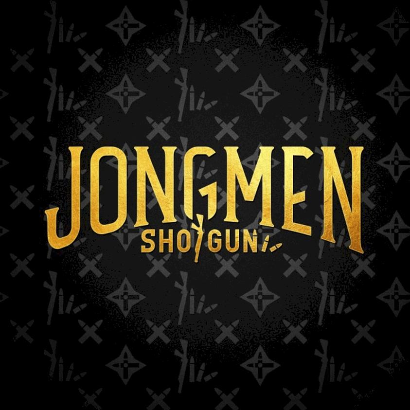 jongmen shotgun download