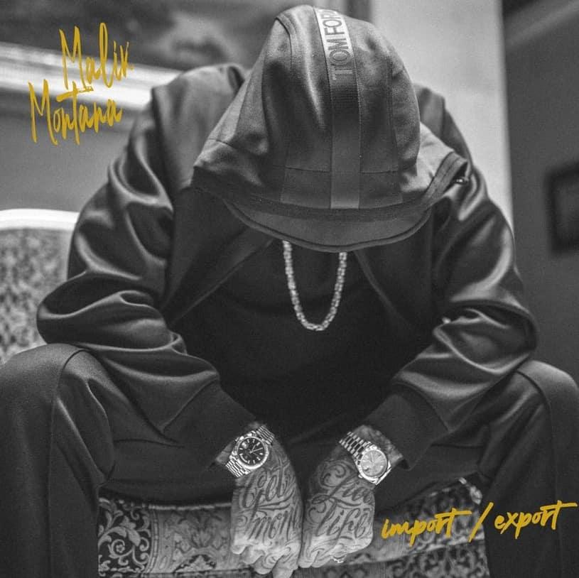 malik montana import export download
