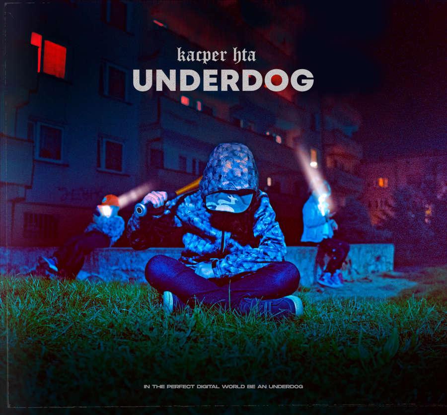 kacper hta underdog download