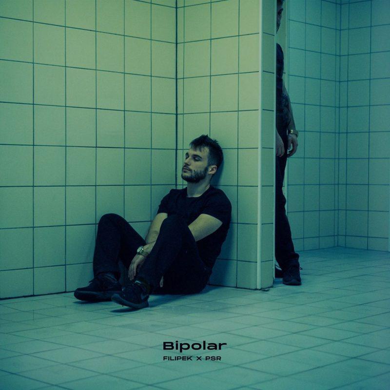 filipek bipolar download