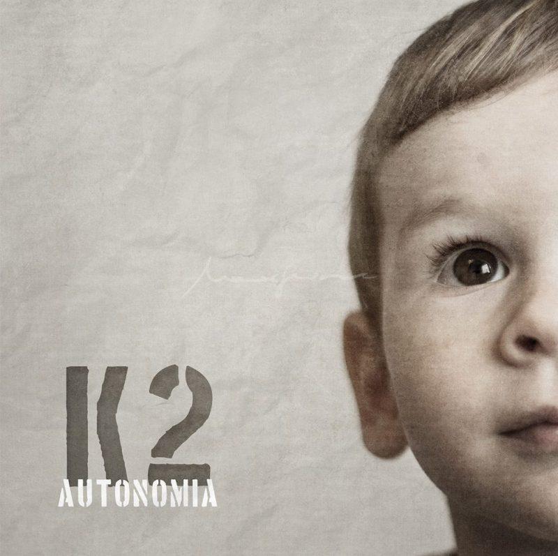 k2 autonomia download
