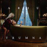 sarius trumna download