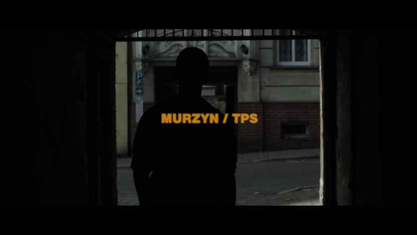 Murzyn / TPS - Kto ma ten rządzi