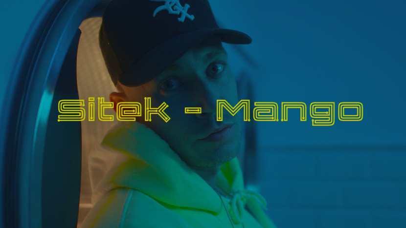 sitek mango
