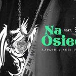 Szpaku & Kubi Producent ft. Bedoes - Na osiedlu