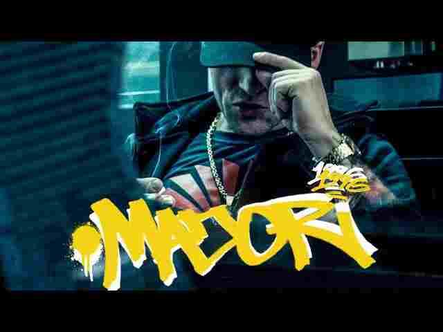 major spz - m.a.j.o.r