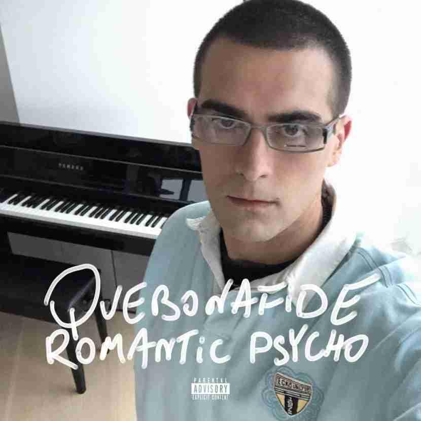 quebonafide romantic psycho