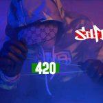 tps 420
