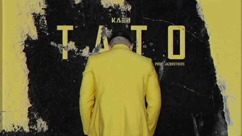 KaeN - Tato