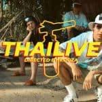 thailive