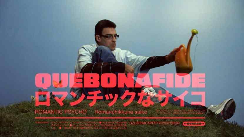 quebonafide SZUBIENICAPESTYCYDYBROŃ