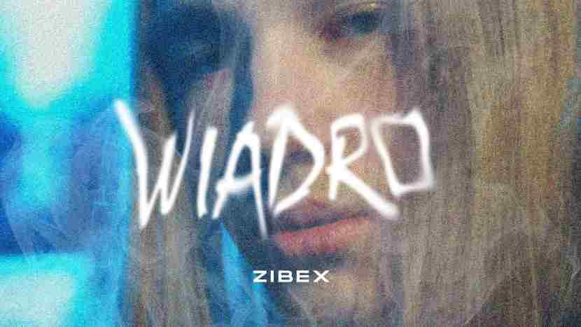 zibex wiadro