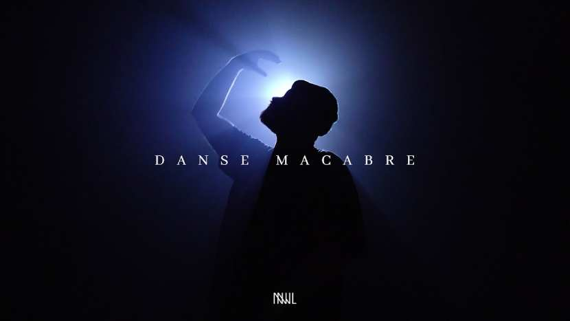 catchup - danse macabre