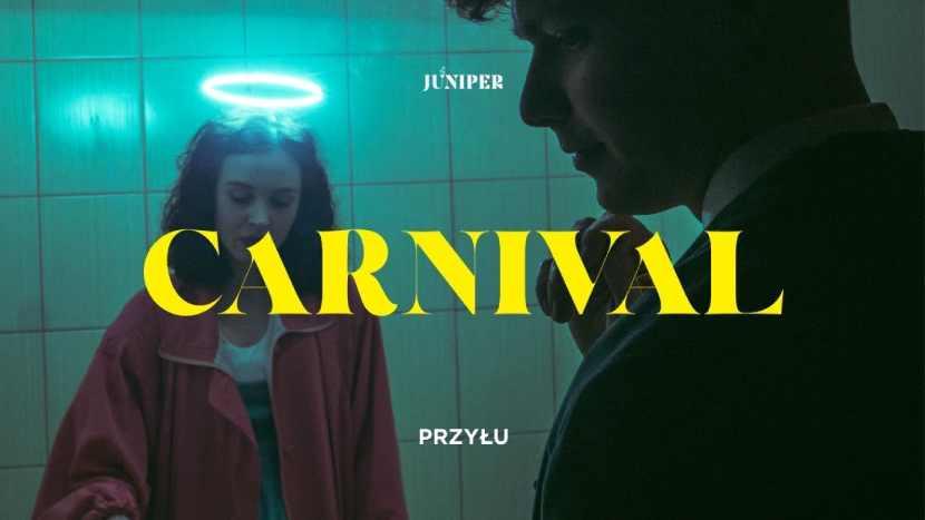 przyłu carnival