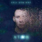 epis dym knf - atom
