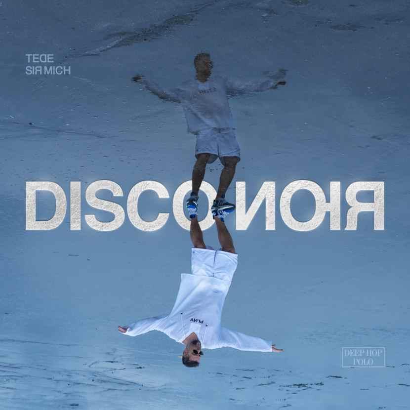 tede disco noir download