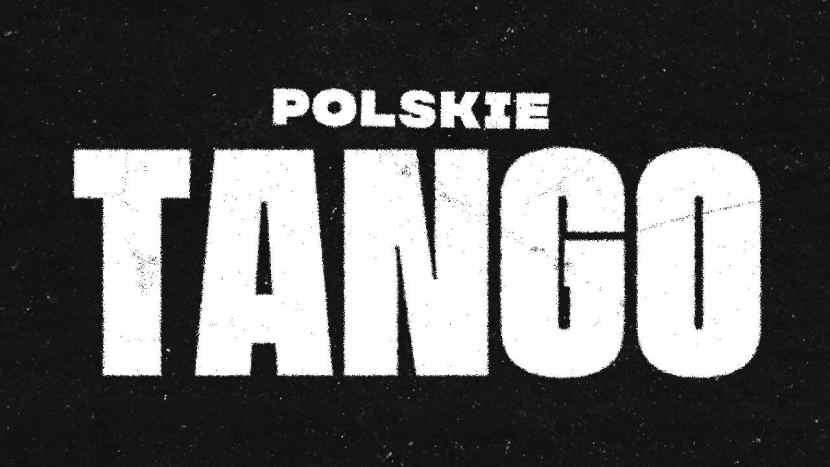 taco hemingway polskie tango