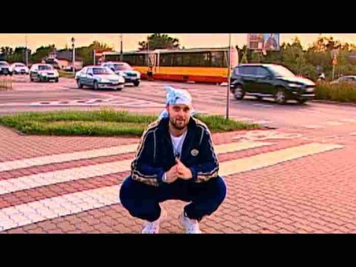 eis bedoes najlepsze dni remix