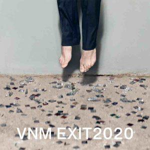 vnm exit2020