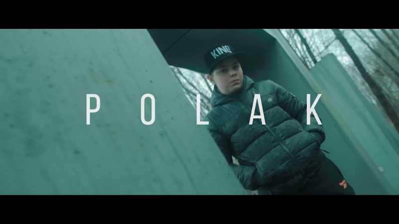 Graco GNF - POLAK